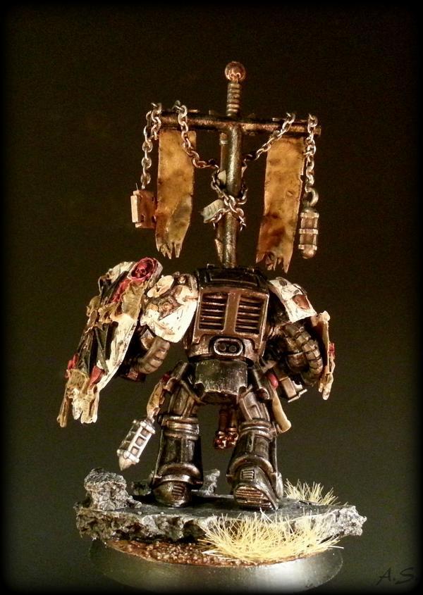 "Ehrwürdiger ""Black Templar"" Cybot *Loro*  - Seite 2 K800_239"