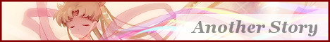Sailor Moon RPG Forum - Another Story [Anfrage] Banner10