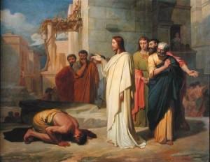 MÉDITATIONS CHRÉTIENNES POUR TOUTE L`ANNÉE - Pere Buse`e - Cie de Jésus - année 1708 Guyris10