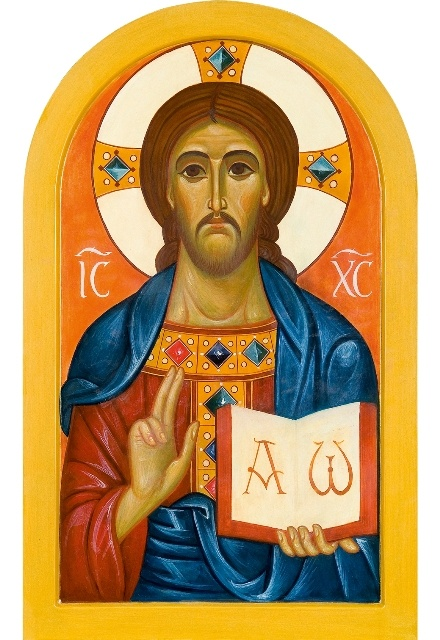 Naissance de Jésus notre Seigneur, vision de Maria Valtorta - Page 2 Je_sui10