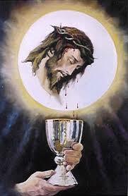 Naissance de Jésus notre Seigneur, vision de Maria Valtorta - Page 2 Jysus_10