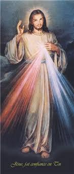 Naissance de Jésus notre Seigneur, vision de Maria Valtorta - Page 2 Jysus_14