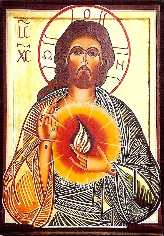 Naissance de Jésus notre Seigneur, vision de Maria Valtorta - Page 2 Jysus_20