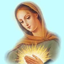 Naissance de Jésus notre Seigneur, vision de Maria Valtorta - Page 2 Lumiyr11