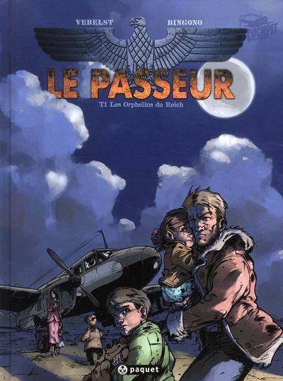 BD d'aviation - Page 11 Le_pas10