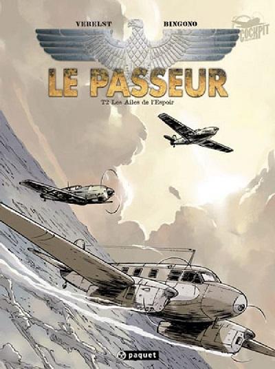 BD d'aviation - Page 11 Le_pas11