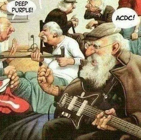 Envoyez la musique! - Page 13 Pepe10