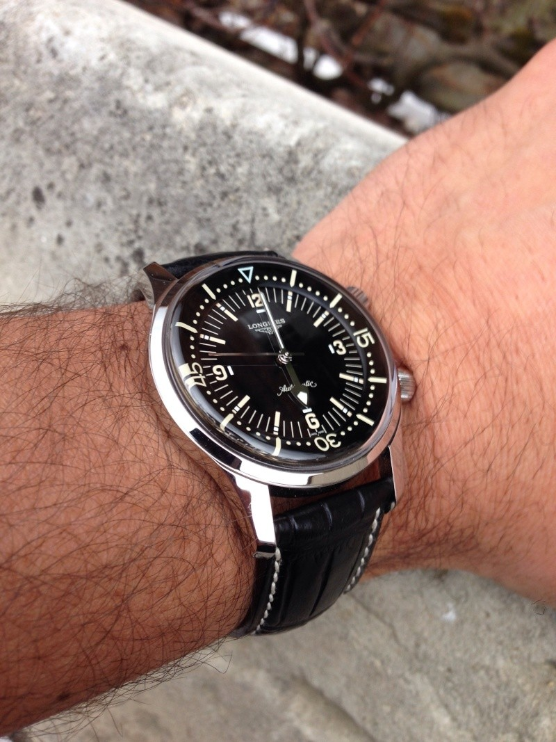 stowa - La montre de plongée du jour - tome 3 - Page 42 Image104