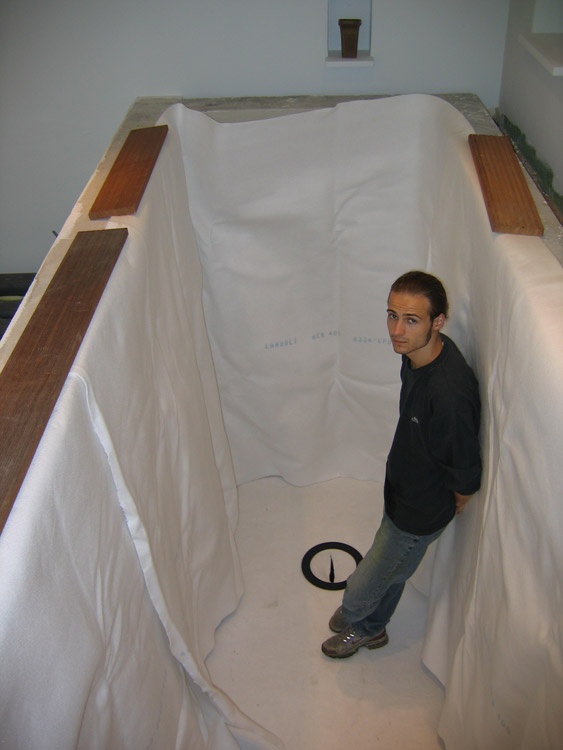 mon bac 1000L relooker en bassin de salon - Page 8 Lwe1310