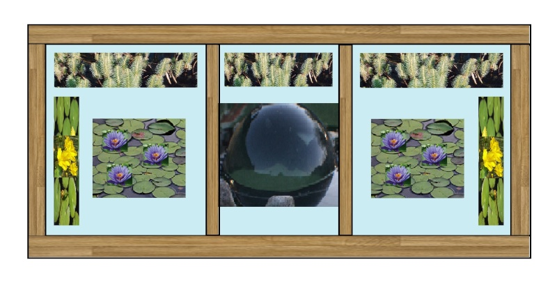 mon bac 1000L relooker en bassin de salon - Page 8 Maj_aq10