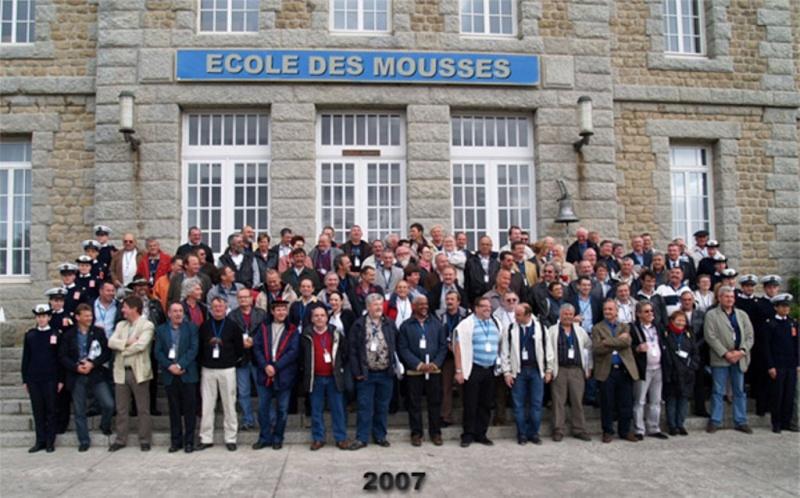 [ École des Mousses ] École des Mousses - Page 2 Mousse11