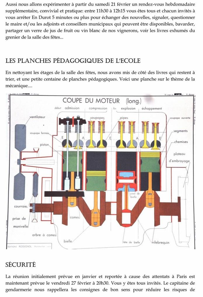 L'actu de La Chapelle sous Brancion, Février 2015 2_copi10