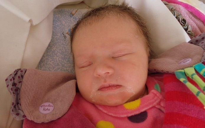 Jade est née le 8 janvier 2015 Bb_cop10