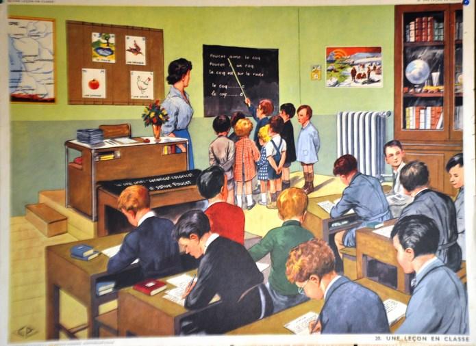 Planches pédagogiques Dsc_0311