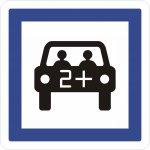 transchapel'express. Logo_c10