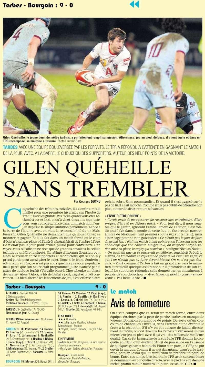 Gilen Queheille Sans_t32