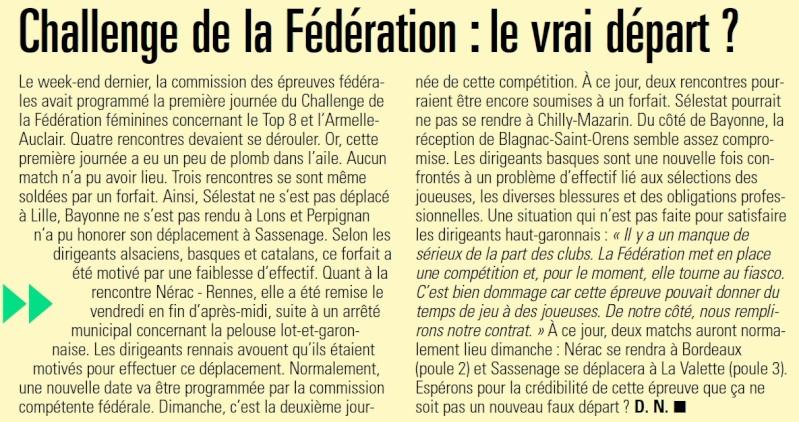 Lionnes 2014-2015, le renouveau ? - Page 2 Sans_t51