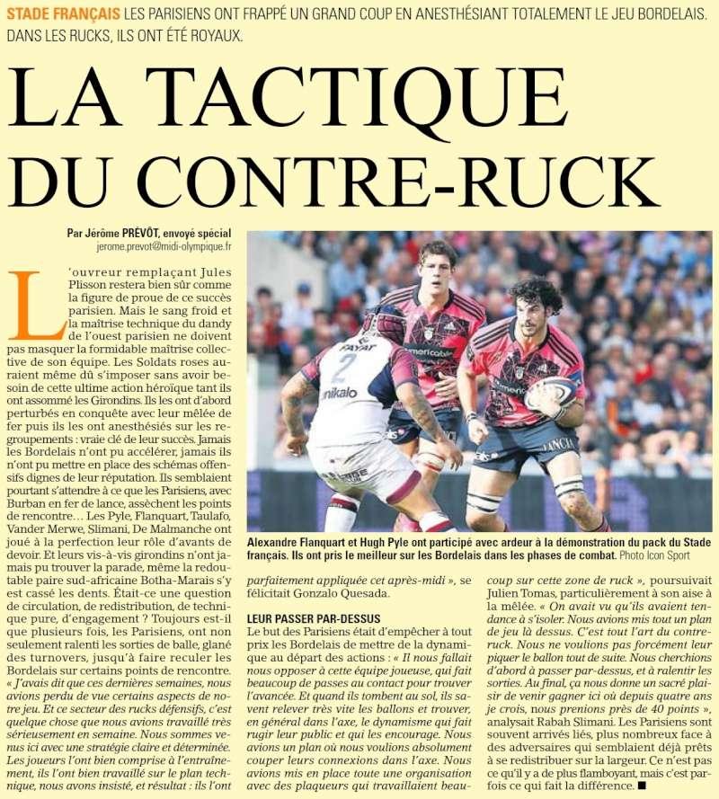 TOP14 - 19ème journée : UBB / Stade Français  - Page 9 Sans_t69
