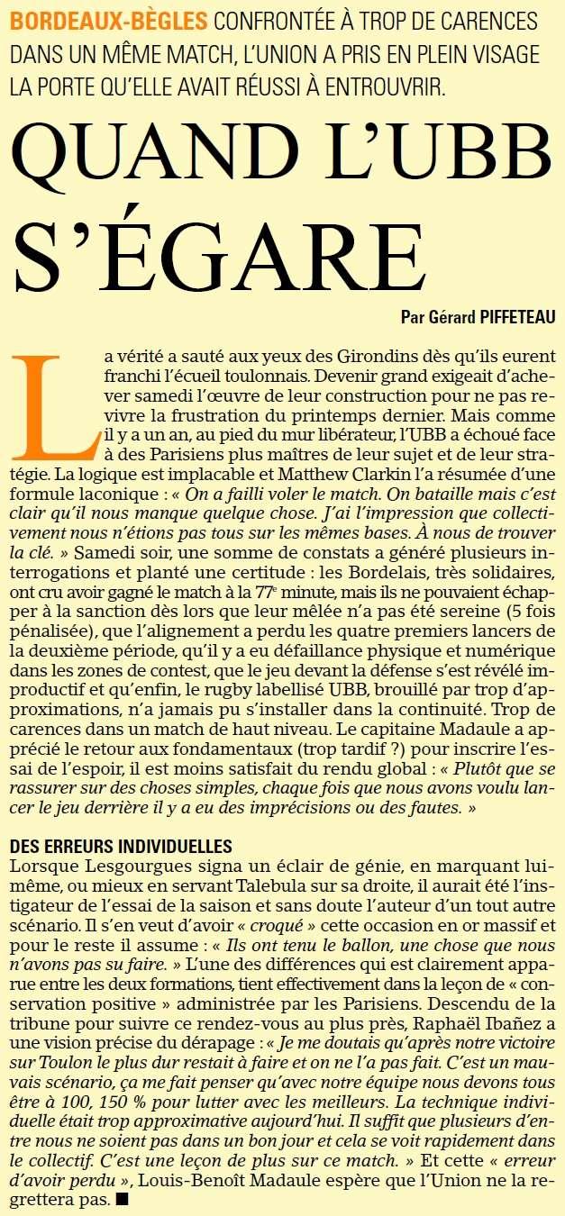 TOP14 - 19ème journée : UBB / Stade Français  - Page 9 Sans_t70