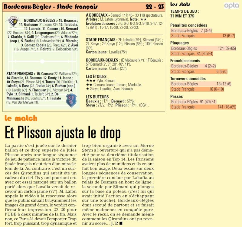 TOP14 - 19ème journée : UBB / Stade Français  - Page 9 Sans_t71