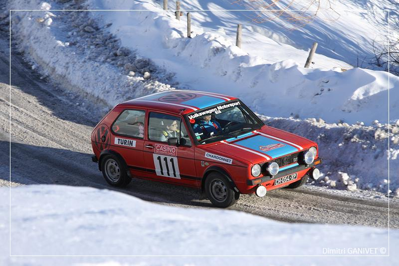 Rallye Monte-Carlo historique 2015 en Ardèche (1) 10929910