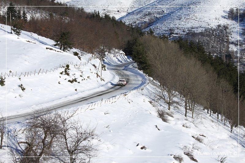 Rallye Monte-Carlo historique 2015 en Ardèche (1) 15114510