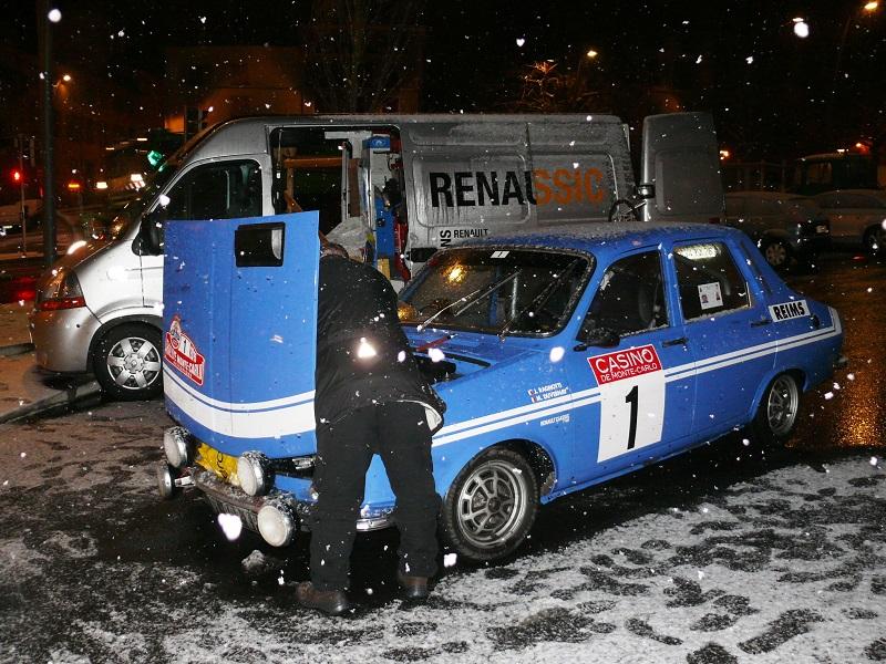 Rallye Monte-Carlo historique 2015 - CH du Puy-en-Velay (1) P1240811