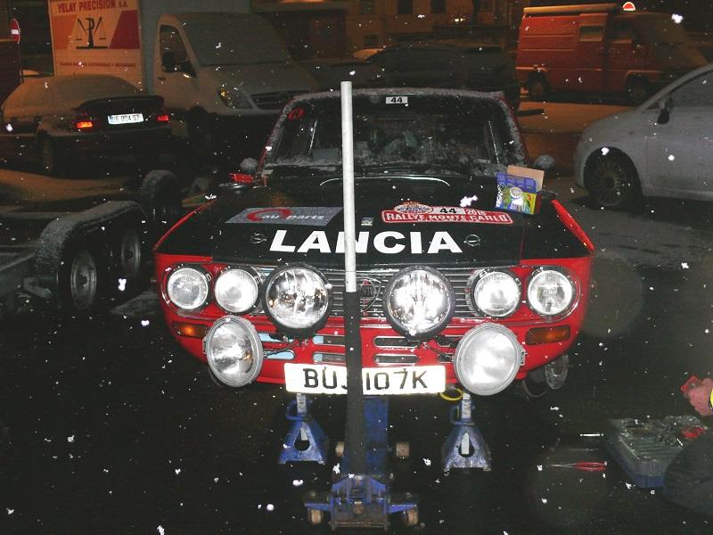Rallye Monte-Carlo historique 2015 - CH du Puy-en-Velay (1) P1240812