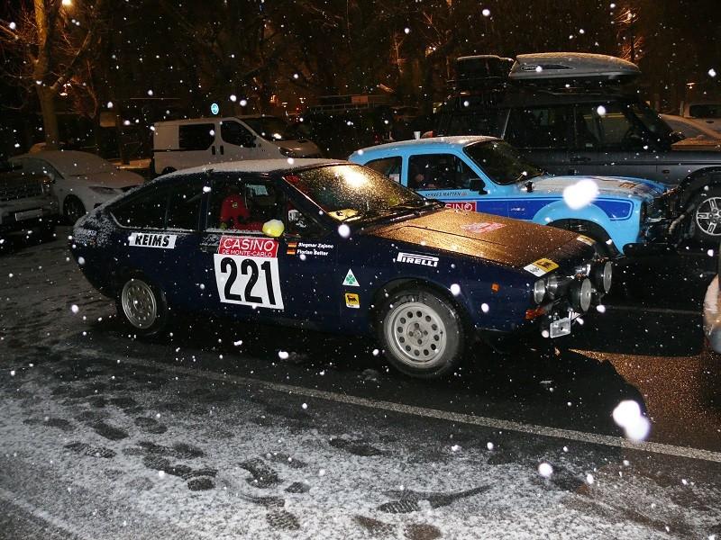 Rallye Monte-Carlo historique 2015 - CH du Puy-en-Velay (1) P1240814