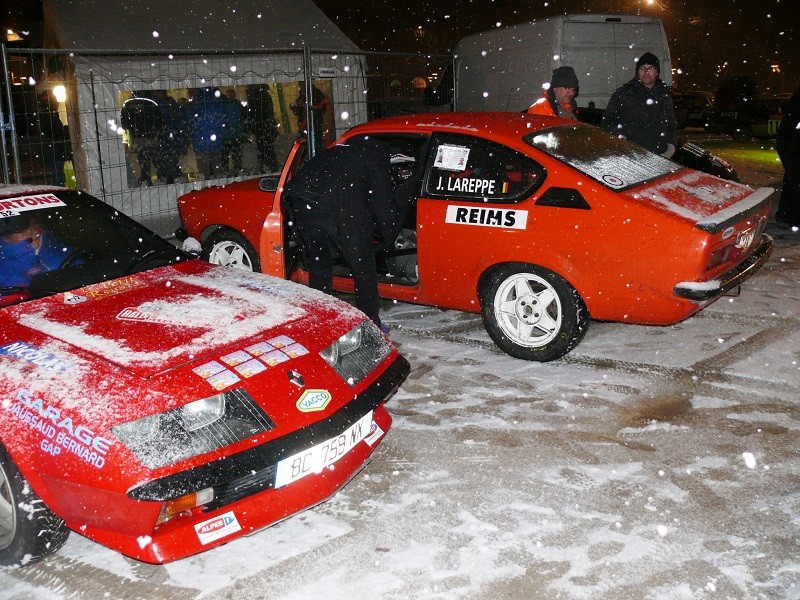 Rallye Monte-Carlo historique 2015 - CH du Puy-en-Velay (1) P1240817