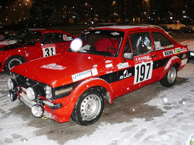 Rallye Monte-Carlo historique 2015 - CH du Puy-en-Velay (1) P1240821