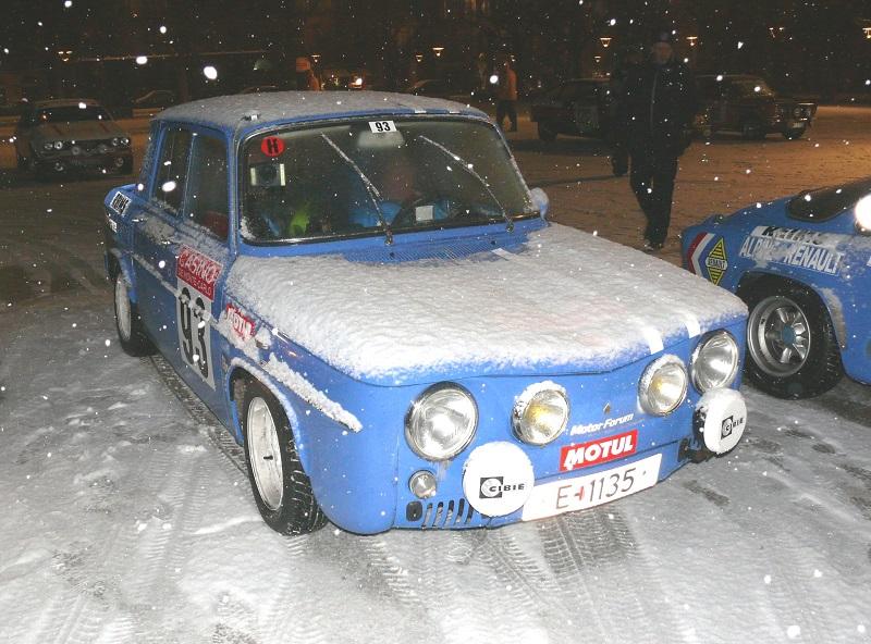 Rallye Monte-Carlo historique 2015 - CH du Puy-en-Velay (1) P1240825