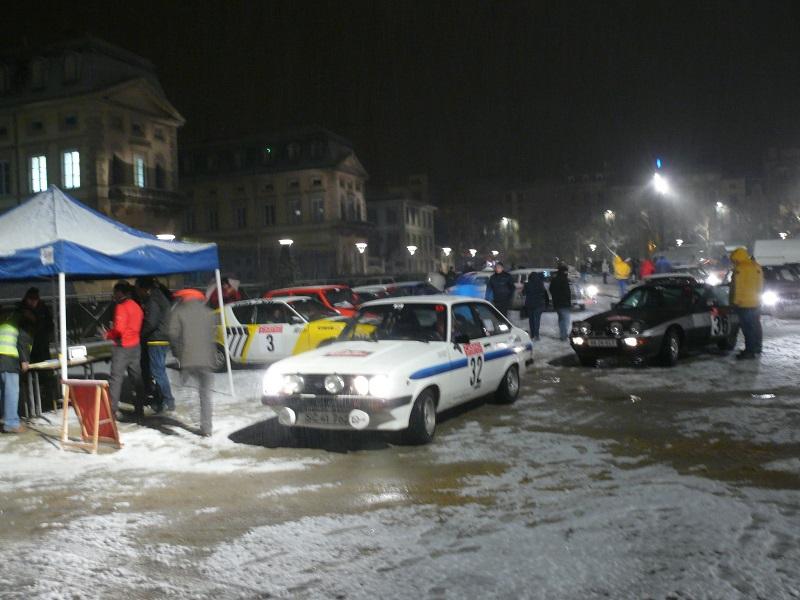 Rallye Monte-Carlo historique 2015 - CH du Puy-en-Velay (1) P1240828