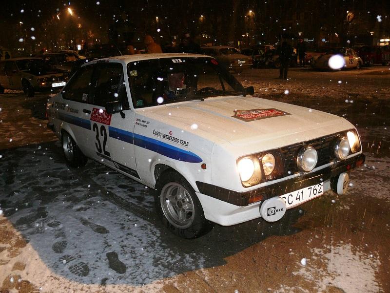 Rallye Monte-Carlo historique 2015 - CH du Puy-en-Velay (1) P1240830