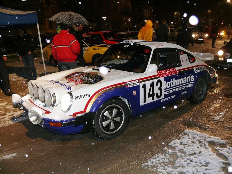 Rallye Monte-Carlo historique 2015 - CH du Puy-en-Velay (1) P1240832
