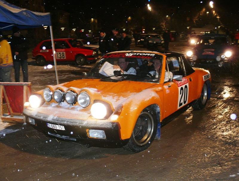 Rallye Monte-Carlo historique 2015 - CH du Puy-en-Velay (1) P1240841