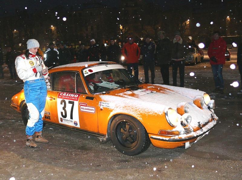 Rallye Monte-Carlo historique 2015 - CH du Puy-en-Velay (1) P1240844