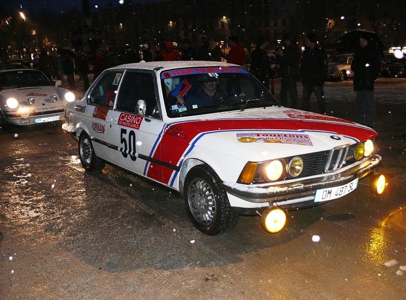 Rallye Monte-Carlo historique 2015 (2) P1240850