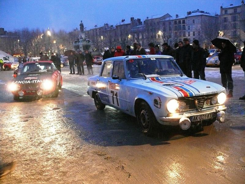 Rallye Monte-Carlo historique 2015 (2) P1240852