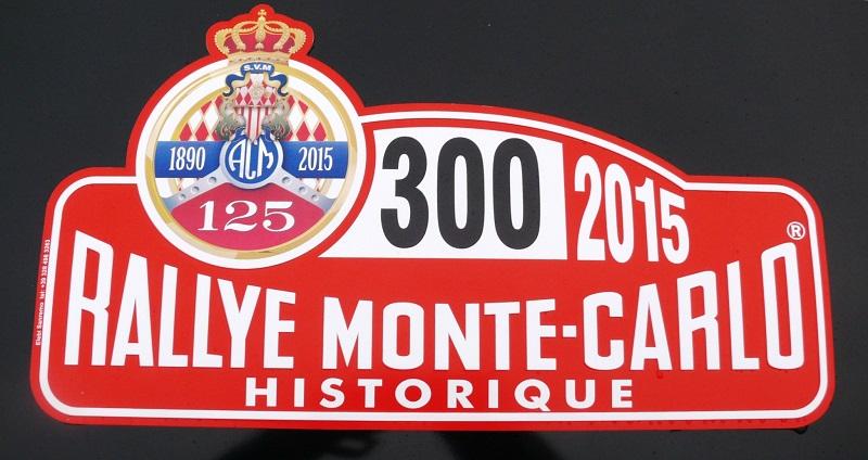 Rallye Monte-Carlo historique 2015 - CH du Puy-en-Velay (1) P1240910