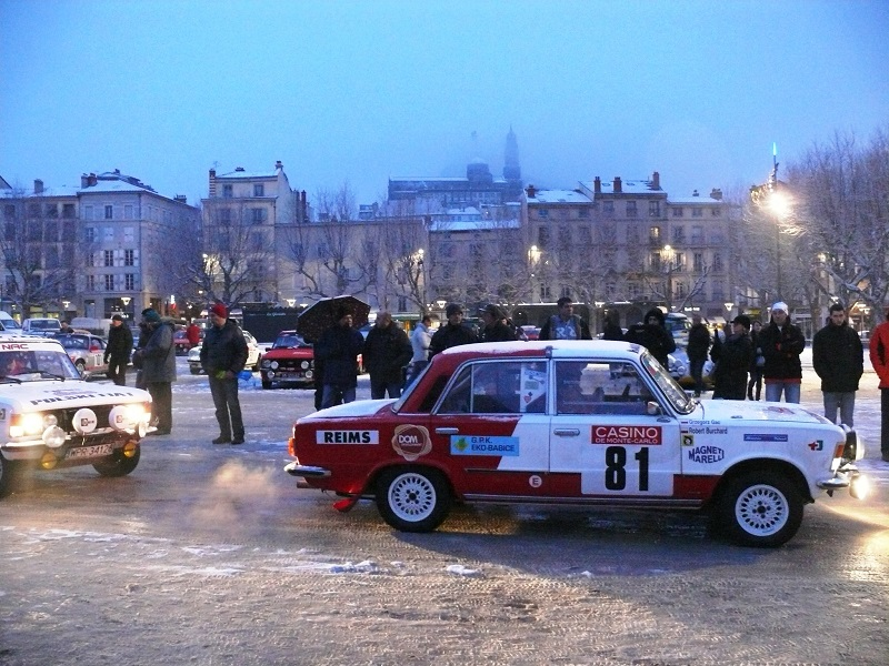 Rallye Monte-Carlo historique 2015 (2) P1240947