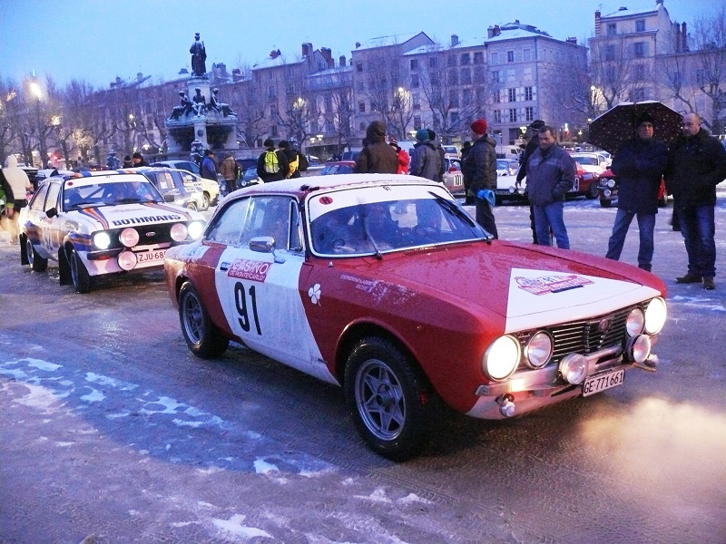 Rallye Monte-Carlo historique 2015 (2) P1240948