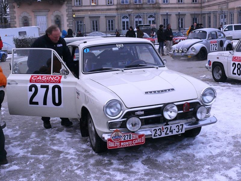 Rallye Monte-Carlo historique 2015 (2) P1240951