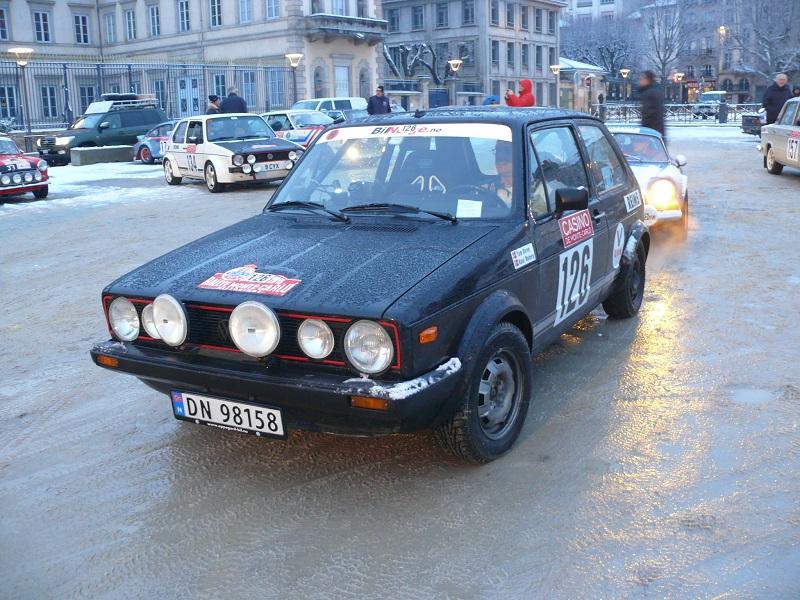 Rallye Monte-Carlo historique 2015 (2) P1240952