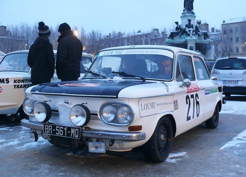 Rallye Monte-Carlo historique 2015 (2) P1240953
