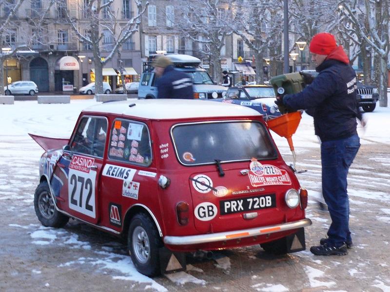 Rallye Monte-Carlo historique 2015 (2) P1240954