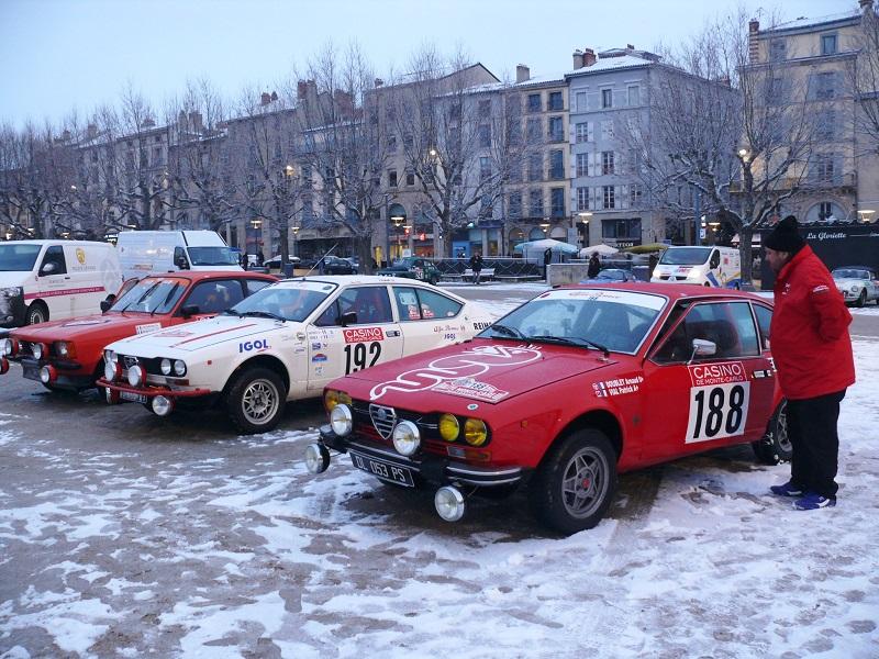 Rallye Monte-Carlo historique 2015 (2) P1240957