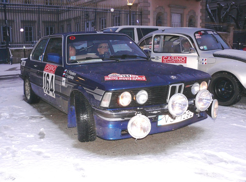 Rallye Monte-Carlo historique 2015 (2) P1240958