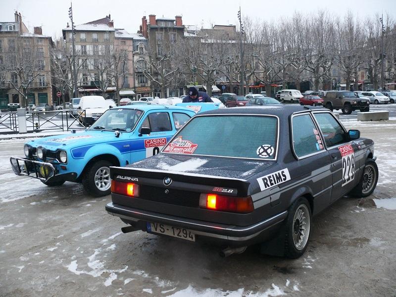 Rallye Monte-Carlo historique 2015 (2) P1240959