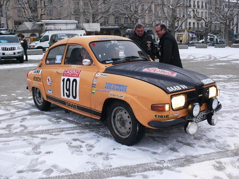 Rallye Monte-Carlo historique 2015 (2) P1240962